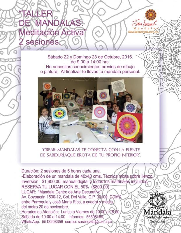curso-sara-taller-de-mandalas-22-y-23-oct-16