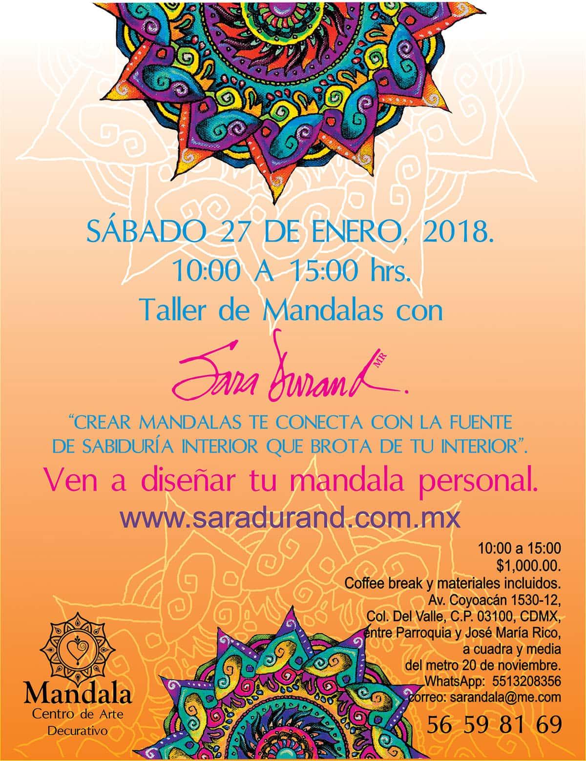 CURSO SARA-Taller de Mandalas-270118-A-min