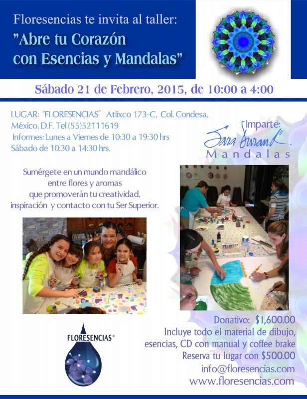 FLORESENCIAS-tallermandalico-210215